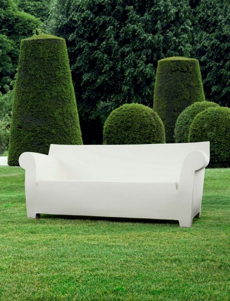 Stunning Outdoor Furniture To Decorate Your Backyard With Style! outdoor furniture Stunning Outdoor Furniture To Decorate Your Backyard With Style! Stunning Outdoor Furniture To Decorate Your Backyard With Style 5