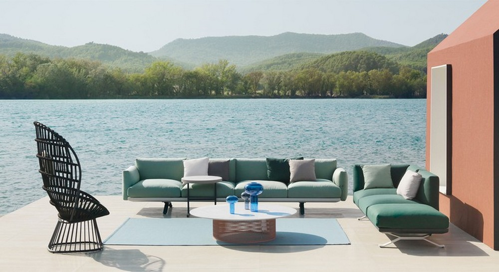 Stunning Outdoor Furniture To Decorate Your Backyard With Style! outdoor furniture Stunning Outdoor Furniture To Decorate Your Backyard With Style! Stunning Outdoor Furniture To Decorate Your Backyard With Style 6