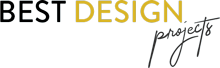 Best Design Projects