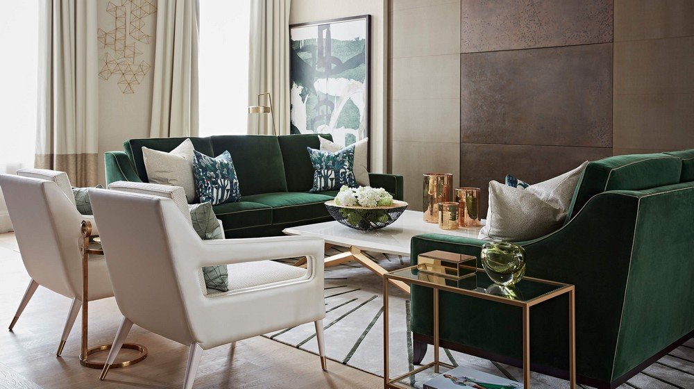 10 London- Based Interior Designers That Are Setting The Design Trends interior designers 10 London- Based Interior Designers That Are Setting The Design Trends 10 London Based Interior Designers That Are Setting The Design Trends 16