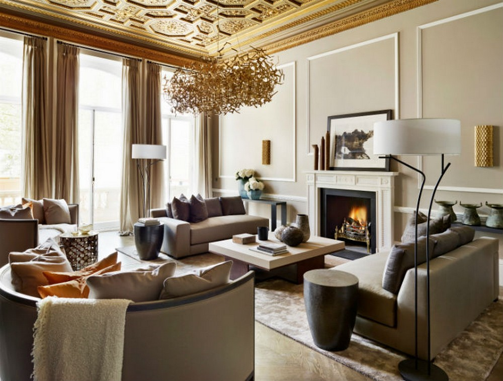 10 London- Based Interior Designers That Are Setting The Design Trends interior designers 10 London- Based Interior Designers That Are Setting The Design Trends 10 London Based Interior Designers That Are Setting The Design Trends 18