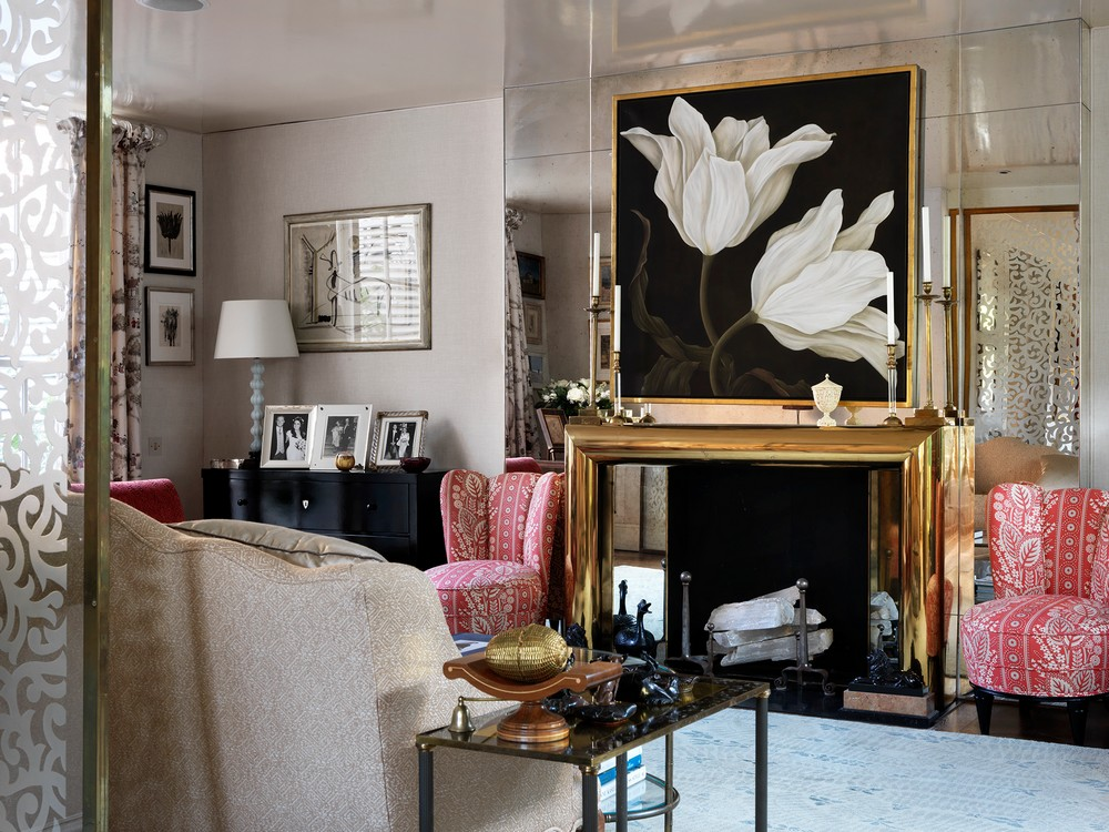 10 London- Based Interior Designers That Are Setting The Design Trends interior designers 10 London- Based Interior Designers That Are Setting The Design Trends 10 London Based Interior Designers That Are Setting The Design Trends 3