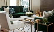 10 London- Based Interior Designers That Are Setting The Design Trends interior designers 10 London- Based Interior Designers That Are Setting The Design Trends 10 London Based Interior Designers That Are Setting The Design Trends capa 184x109