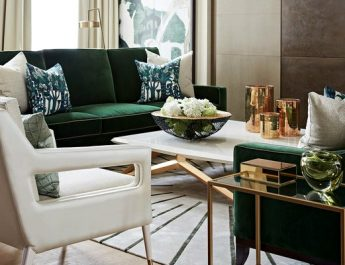 interior designers 10 London- Based Interior Designers That Are Setting The Design Trends 10 London Based Interior Designers That Are Setting The Design Trends capa 345x265