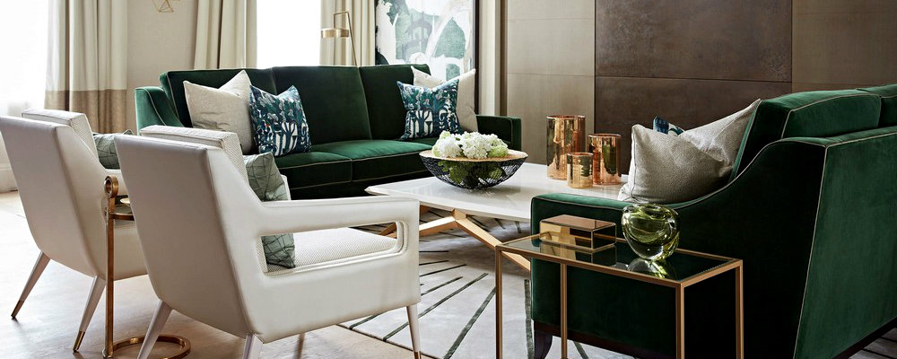 interior designers 10 London- Based Interior Designers That Are Setting The Design Trends 10 London Based Interior Designers That Are Setting The Design Trends capa