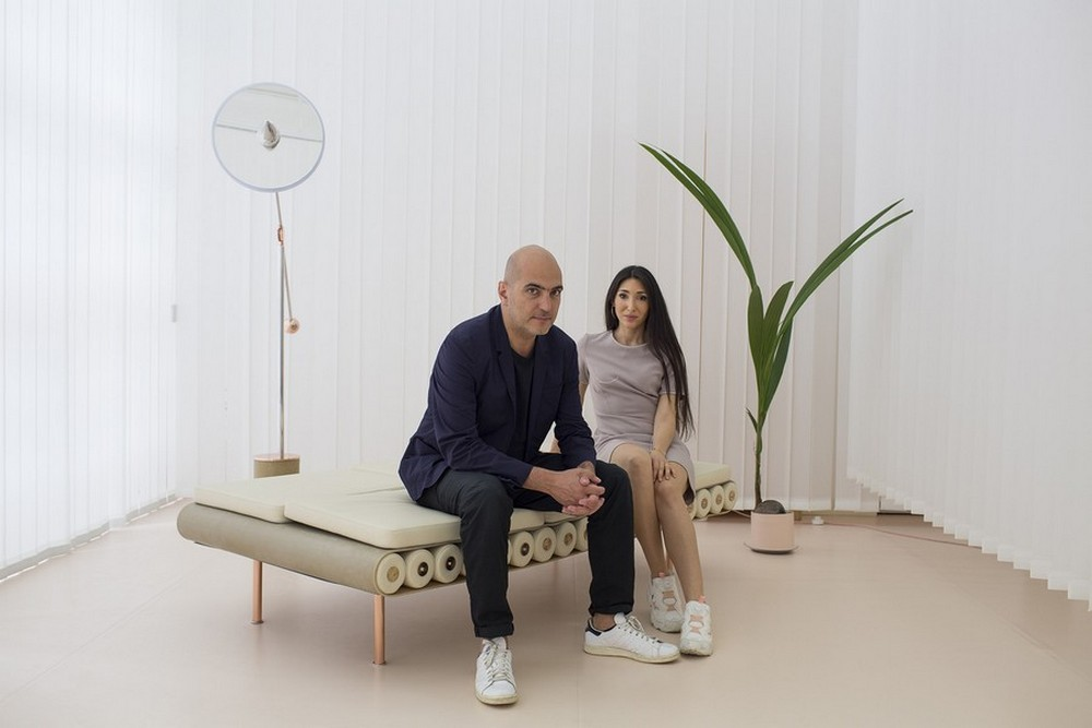 15 Italian Interior Designers To Follow In 2019 italian interior designers 15 Italian Interior Designers To Follow In 2019 15 Italian Interior Designers To Follow In 2019 11