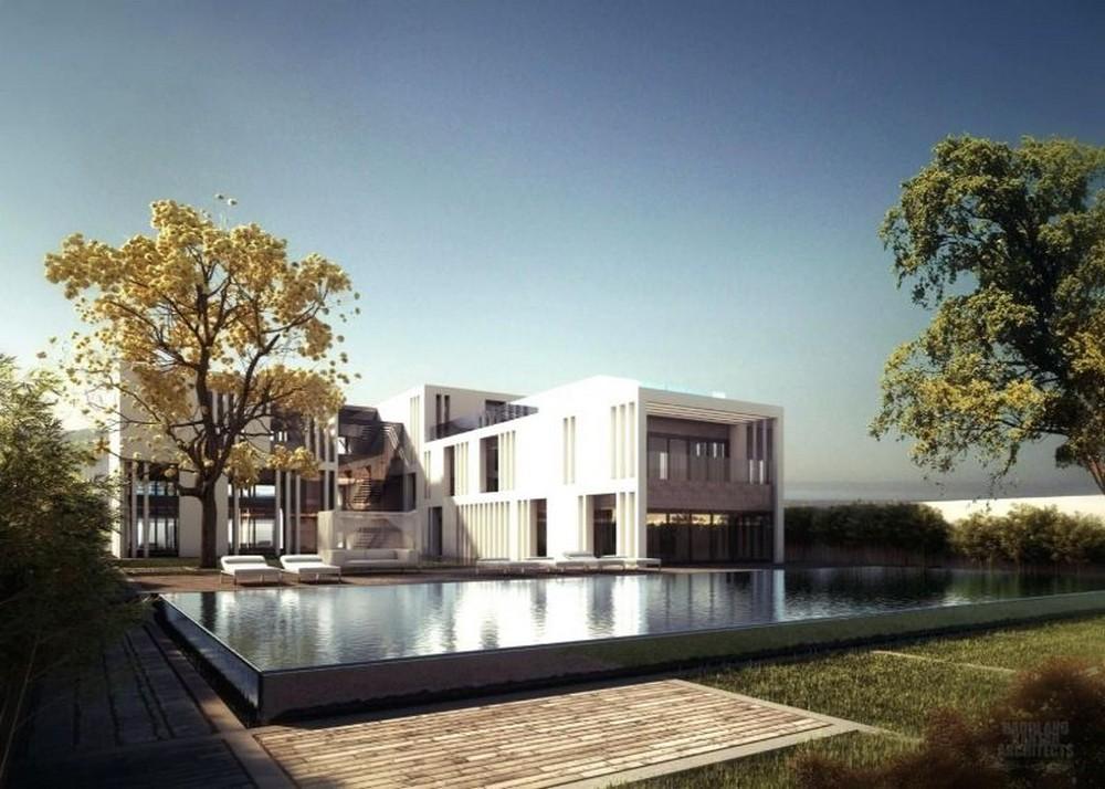 Badih and Kantar Architects Is A Symbol Of Contemporary Architecture badih and kantar architects Badih and Kantar Architects Is A Symbol Of Contemporary Architecture Badih and Kantar Architects Is A Symbol Of Contemporary Architecture 2