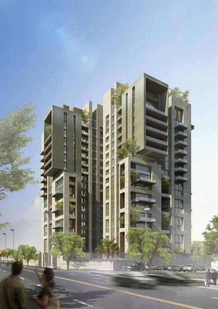 Badih and Kantar Architects Is A Symbol Of Contemporary Architecture badih and kantar architects Badih and Kantar Architects Is A Symbol Of Contemporary Architecture Badih and Kantar Architects Is A Symbol Of Contemporary Architecture 3