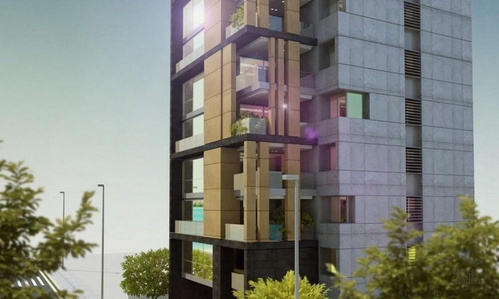 Badih and Kantar Architects Is A Symbol Of Contemporary Architecture badih and kantar architects Badih and Kantar Architects Is A Symbol Of Contemporary Architecture Badih and Kantar Architects Is A Symbol Of Contemporary Architecture 5