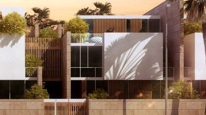 badih and kantar architects Badih and Kantar Architects Is A Symbol Of Contemporary Architecture Badih and Kantar Architects Is A Symbol Of Contemporary Architecture capa 715x400