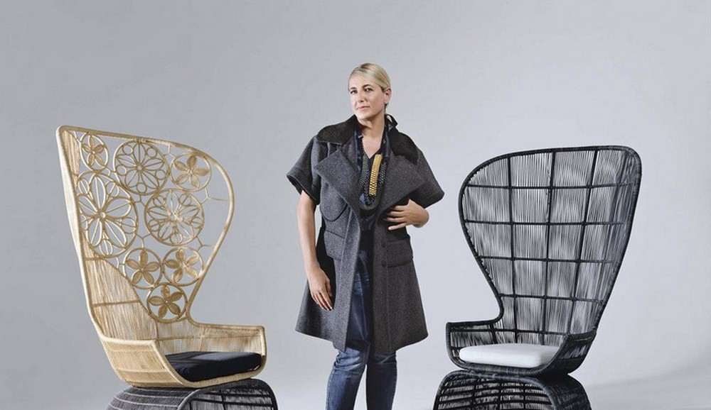 See The World's Top 100 Interior Designers For 2019 - Part II top 100 interior designers See The World's Top 100 Interior Designers – Part II Best Interior Designers See Whos In This Years Top 100 Part II 11