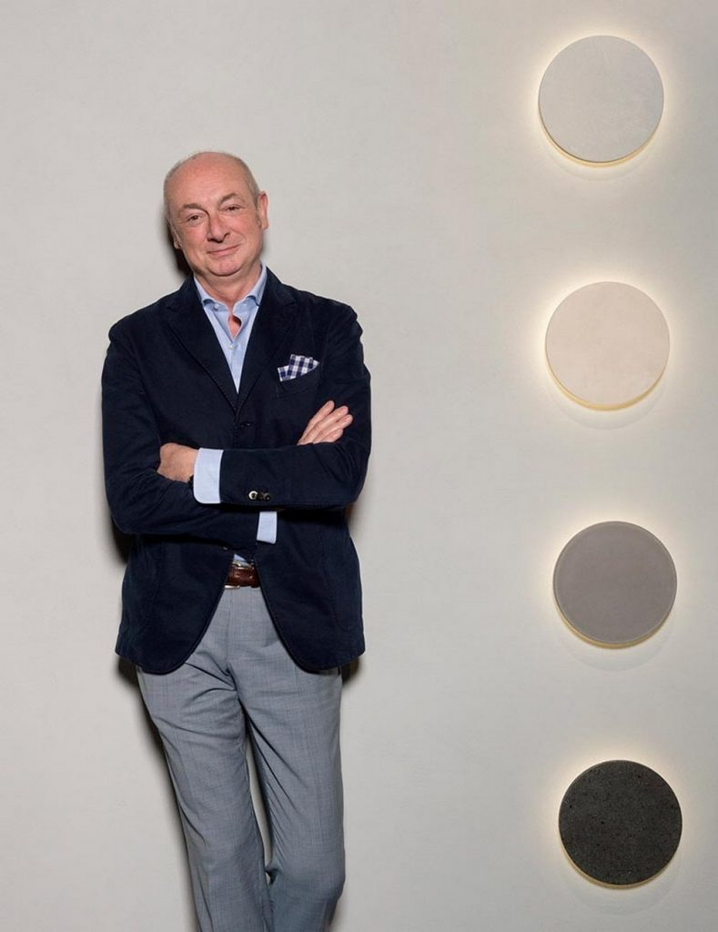 See The World's Top 100 Interior Designers For 2019 - Part II top 100 interior designers See The World's Top 100 Interior Designers – Part II Best Interior Designers See Whos In This Years Top 100 Part II 15