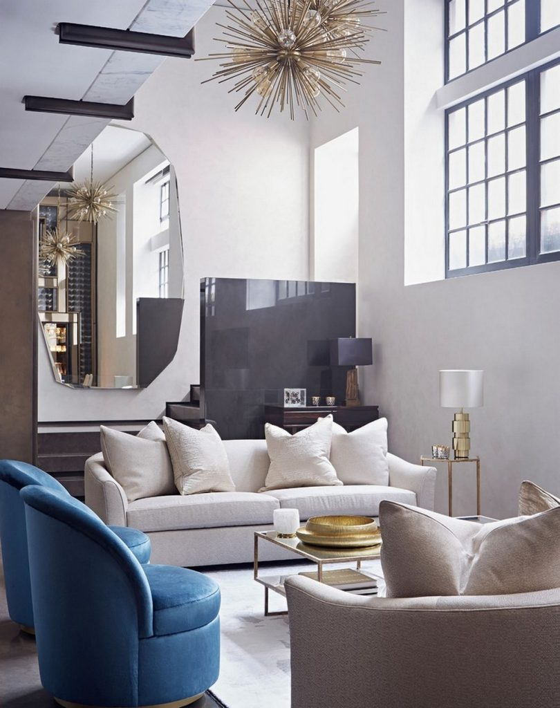 See The World's Top 100 Interior Designers For 2019 - Part II top 100 interior designers See The World's Top 100 Interior Designers – Part II Best Interior Designers See Whos In This Years Top 100 Part II 38