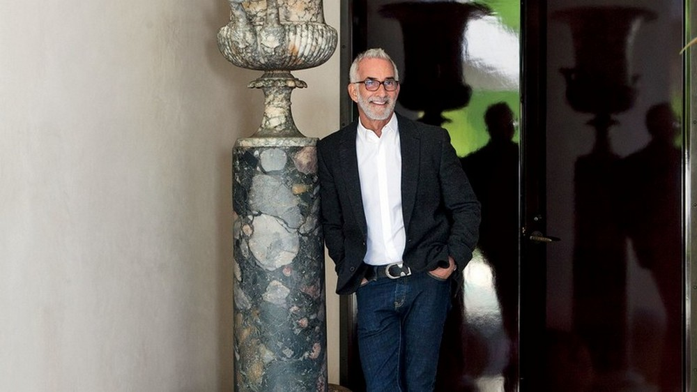 See The World's Top 100 Interior Designers For 2019 - Part II top 100 interior designers See The World's Top 100 Interior Designers – Part II Best Interior Designers See Whos In This Years Top 100 Part II 44