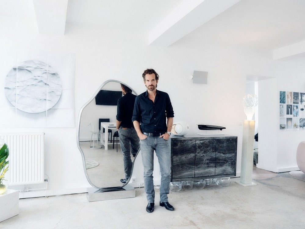 See The World's Top 100 Interior Designers For 2019 - Part II top 100 interior designers See The World's Top 100 Interior Designers – Part II Best Interior Designers See Whos In This Years Top 100 Part II 8