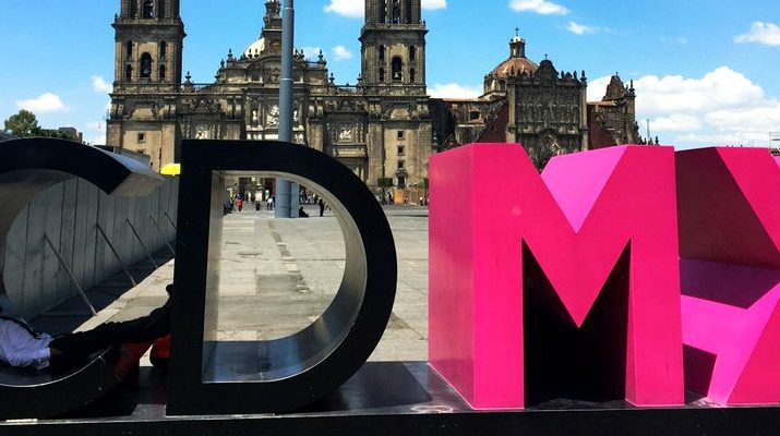 renowned designers Discover The Top 20 Renowned Designers List From Mexico City – Part II Discover The Top 20 Renowned Designers List From Mexico City     Part II capa 715x400