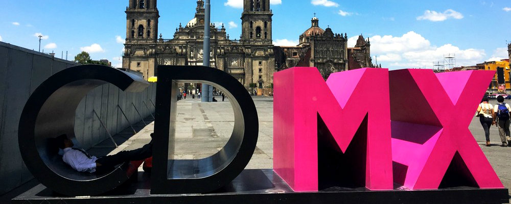 renowned designers Discover The Top 20 Renowned Designers List From Mexico City – Part II Discover The Top 20 Renowned Designers List From Mexico City     Part II capa