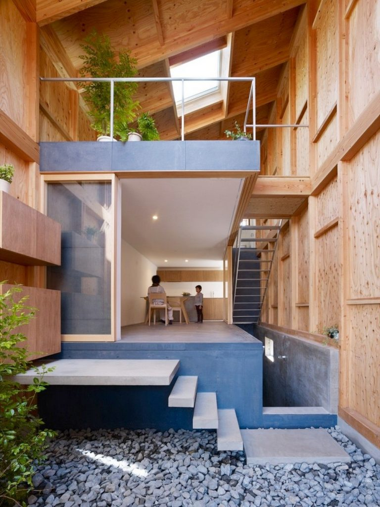 japan's architecture industry Japan's Architecture Industry Is Represented By These Top Designers Japans Architecture Industry Is Represented By These Top Designers 9