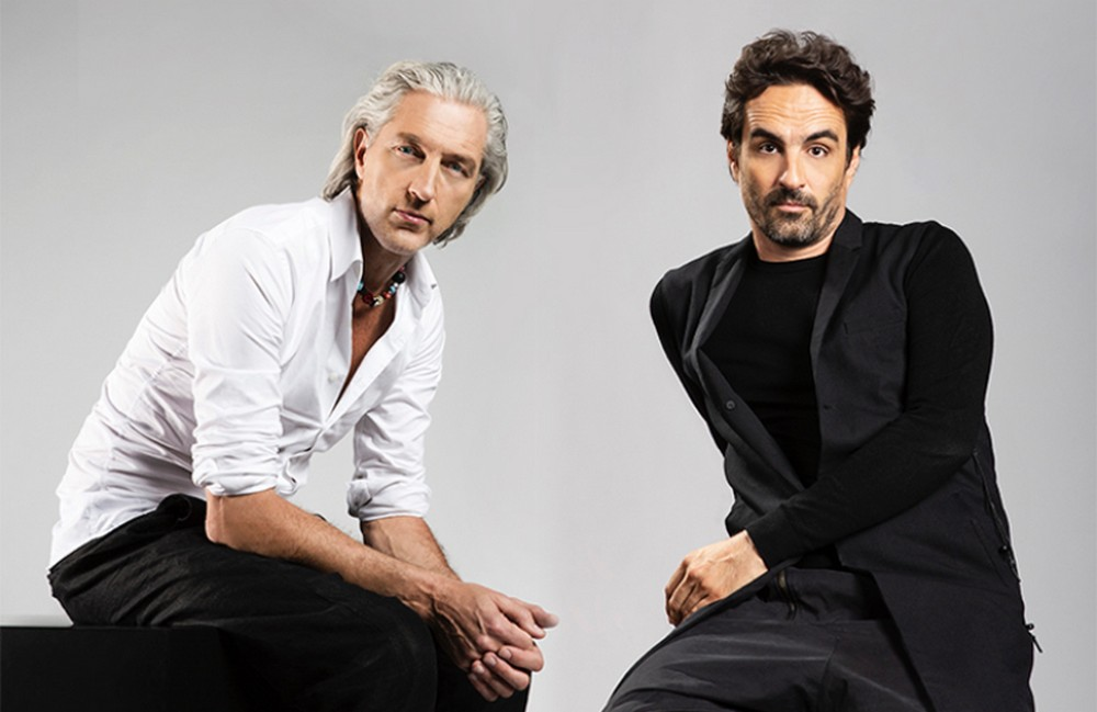 Marcel Wanders' Creative Director Is Passionate For Murano Glass Works marcel wanders Marcel Wanders' Creative Director Is Passionate For Murano Glass Works Marcel Wanders Creative Director Is Passionate For Murano Glass Works