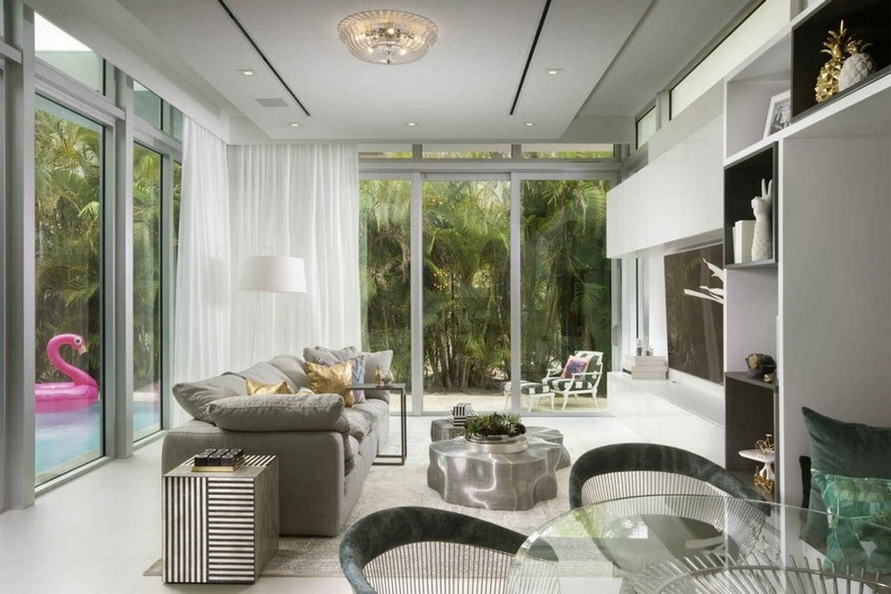 Miami's Top Interior Designers Present The Best Interior Design Ideas miami's top interior designers Miami's Top Interior Designers Present The Best Interior Design Ideas Miamis Top Interior Designers Present The Best Interior Design Ideas 6