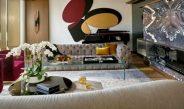 Miami's Top Interior Designers Present The Best Interior Design Ideas miami's top interior designers Miami's Top Interior Designers Present The Best Interior Design Ideas Miamis Top Interior Designers Present The Best Interior Design Ideas capa 184x109