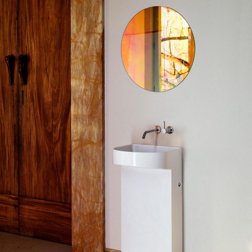 patricia urquiola Patricia Urquiola Is One Of the World's Best Interior Designers Patricia Urquiola Is One Of the Worlds Best Interior Designers