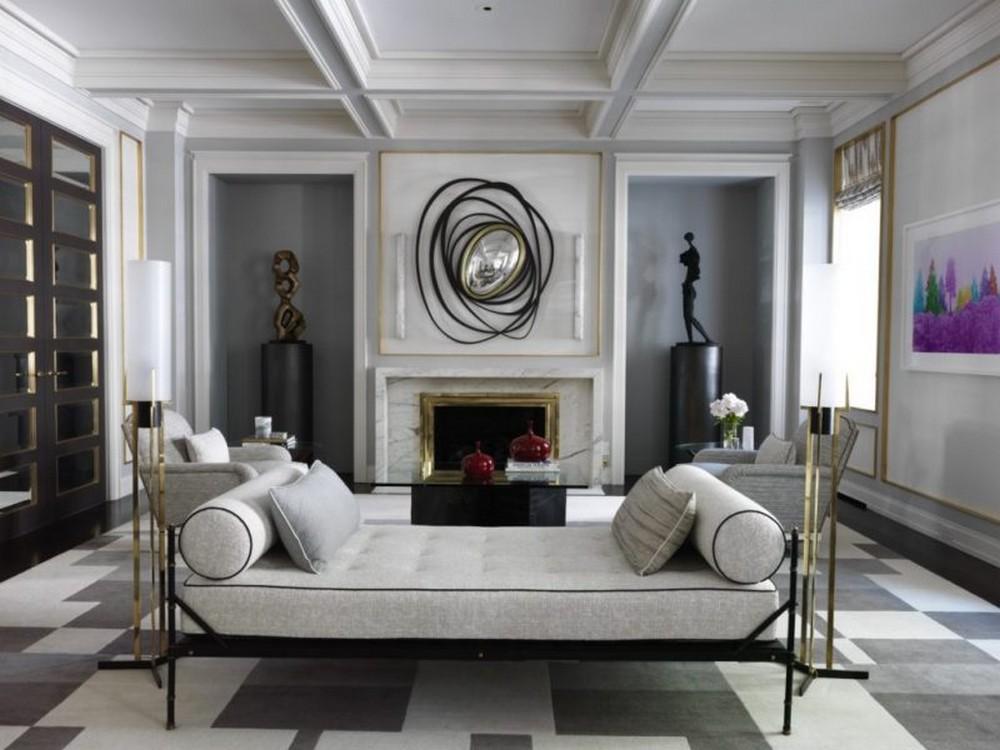 best interior designers See The 20 Best Interior Designers From The Romantic City Of Paris See The 20 Best Interior Designers From The Romantic City Of Paris 13