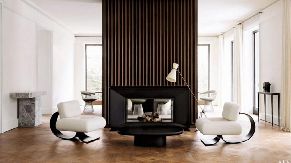 best interior designers See The 20 Best Interior Designers From The Romantic City Of Paris See The 20 Best Interior Designers From The Romantic City Of Paris 14