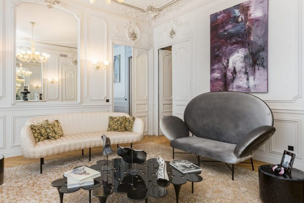 See The 20 Best Interior Designers From The Romantic City Of Paris best interior designers See The 20 Best Interior Designers From The Romantic City Of Paris See The 20 Best Interior Designers From The Romantic City Of Paris 7