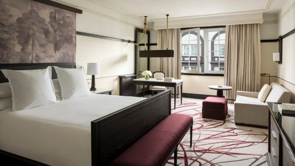 best interior designers See The 20 Best Interior Designers From The Romantic City Of Paris See The 20 Best Interior Designers From The Romantic City Of Paris 8