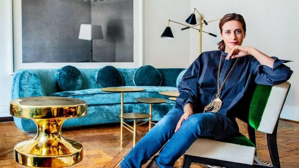 best interior designers See The 20 Best Interior Designers From The Romantic City Of Paris See The 20 Best Interior Designers From The Romantic City Of Paris 9