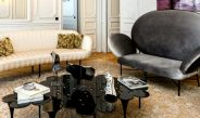 See The 20 Best Interior Designers From The Romantic City Of Paris best interior designers See The 20 Best Interior Designers From The Romantic City Of Paris See The 20 Best Interior Designers From The Romantic City Of Paris capa 184x109