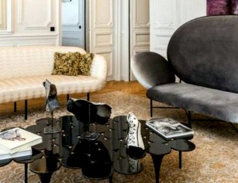 best interior designers See The 20 Best Interior Designers From The Romantic City Of Paris See The 20 Best Interior Designers From The Romantic City Of Paris capa 345x265
