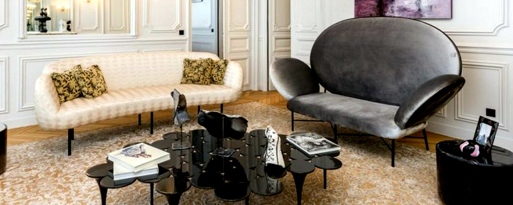 best interior designers See The 20 Best Interior Designers From The Romantic City Of Paris See The 20 Best Interior Designers From The Romantic City Of Paris capa