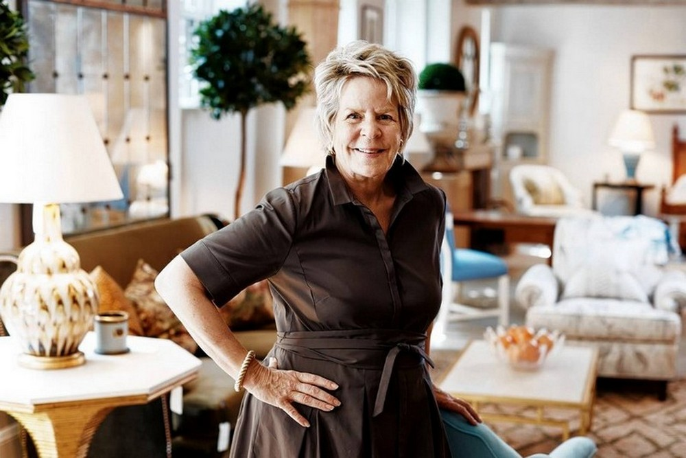 See The World's Top 100 Interior Designers For 2019 - Part I top 100 interior designers See The World's Top 100 Interior Designers For 2019 – Part I See The Worlds Top 100 Interior Designers For 2019 Part I 10