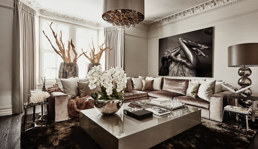See The World's Top 100 Interior Designers For 2019 - Part I top 100 interior designers See The World's Top 100 Interior Designers For 2019 – Part I See The Worlds Top 100 Interior Designers For 2019 Part I 21