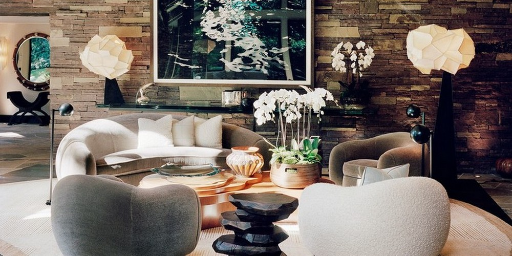 See The World's Top 100 Interior Designers For 2019 - Part I top 100 interior designers See The World's Top 100 Interior Designers For 2019 – Part I See The Worlds Top 100 Interior Designers For 2019 Part I 25