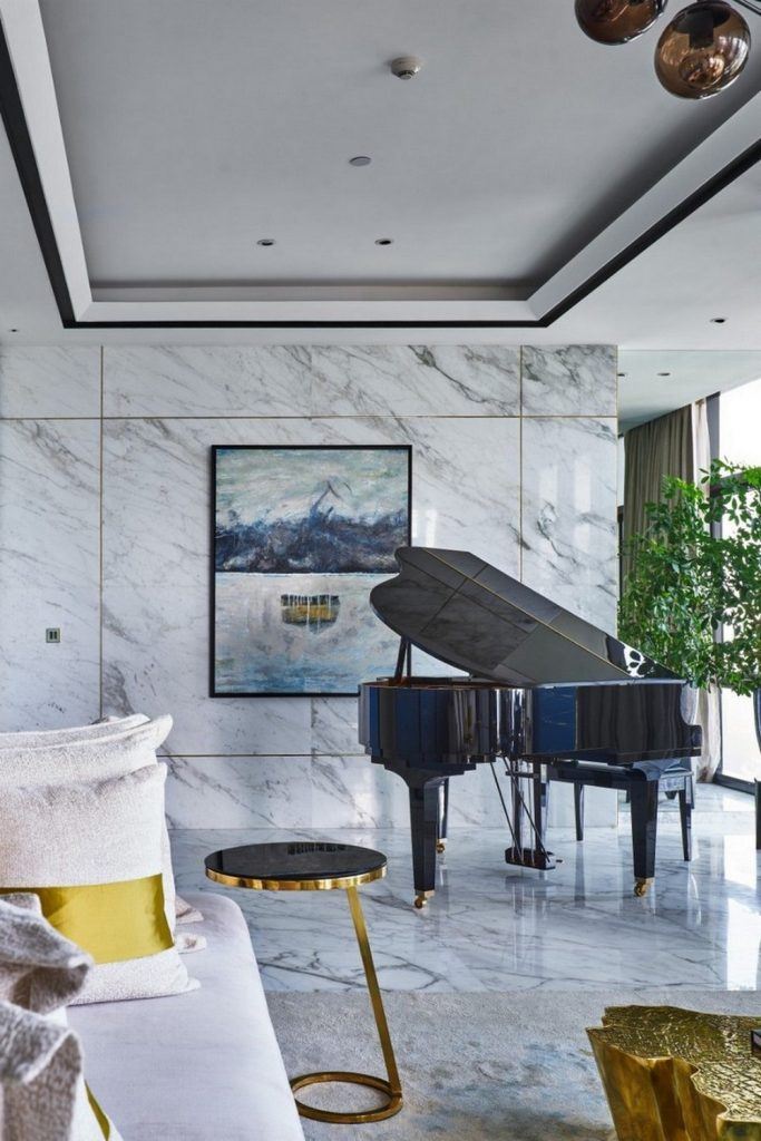 See The World's Top 100 Interior Designers For 2019 - Part I top 100 interior designers See The World's Top 100 Interior Designers For 2019 – Part I See The Worlds Top 100 Interior Designers For 2019 Part I 29