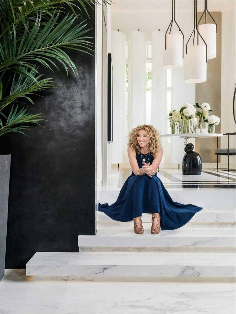 See The World's Top 100 Interior Designers For 2019 - Part I top 100 interior designers See The World's Top 100 Interior Designers For 2019 – Part I See The Worlds Top 100 Interior Designers For 2019 Part I 44