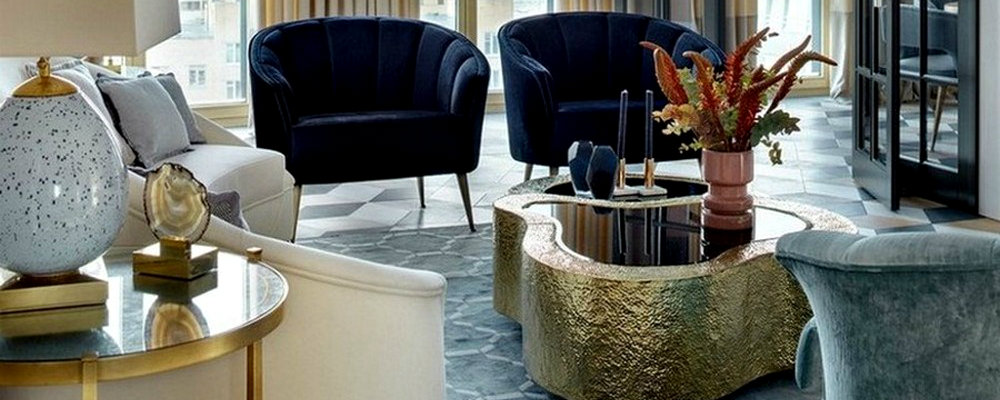 See The World's Top 100 Interior Designers For 2019 – Part I top 100 interior designers See The World's Top 100 Interior Designers For 2019 – Part I See The Worlds Top 100 Interior Designers For 2019 Part I capa