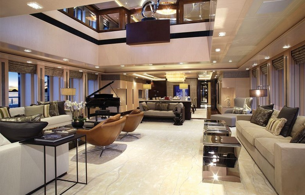 Step Inside This Luxury Yacht Project Created By H2 Yacht Design luxury yacht project Step Inside This Luxury Yacht Project Created By H2 Yacht Design Step Inside This Luxury Yacht Project Created By H2 Yacht Design 3