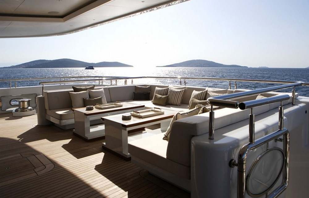 Step Inside This Luxury Yacht Project Created By H2 Yacht Design luxury yacht project Step Inside This Luxury Yacht Project Created By H2 Yacht Design Step Inside This Luxury Yacht Project Created By H2 Yacht Design 4