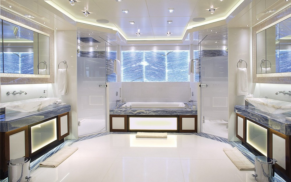Step Inside This Luxury Yacht Project Created By H2 Yacht Design luxury yacht project Step Inside This Luxury Yacht Project Created By H2 Yacht Design Step Inside This Luxury Yacht Project Created By H2 Yacht Design 6
