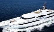 Step Inside This Luxury Yacht Project Created By H2 Yacht Design luxury yacht project Step Inside This Luxury Yacht Project Created By H2 Yacht Design Step Inside This Luxury Yacht Project Created By H2 Yacht Design capa 184x109