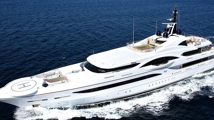 luxury yacht project Step Inside This Luxury Yacht Project Created By H2 Yacht Design Step Inside This Luxury Yacht Project Created By H2 Yacht Design capa 715x400