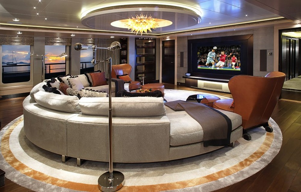 Step Inside This Luxury Yacht Project Created By H2 Yacht Design luxury yacht project Step Inside This Luxury Yacht Project Created By H2 Yacht Design Step Inside This Luxury Yacht Project Created By H2 Yacht Design