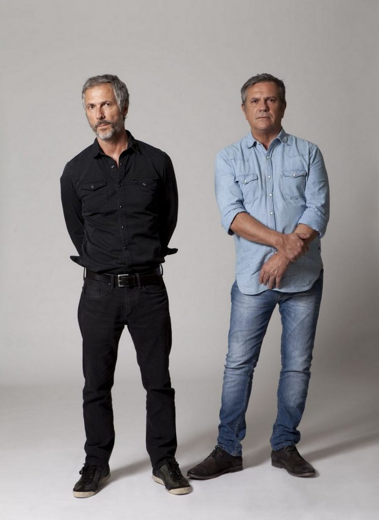 Campana Brothers Are One Of Brazil's Most Famous Interior Design Duos campana brothers Campana Brothers Are One Of Brazil's Most Famous Interior Design Duos Campana Brothers Are One Of Brazils Most Famous Interior Design Duos 7
