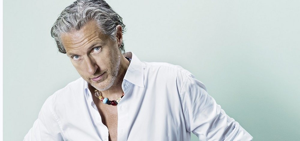 Marcel Wanders Talks About His Amazing Carrer and Inspiration marcel wanders Marcel Wanders Talks About His Amazing Carrer and Inspiration Marcel Wanders Talks About His Amazing Carrer and Inspiration capa 1000x470