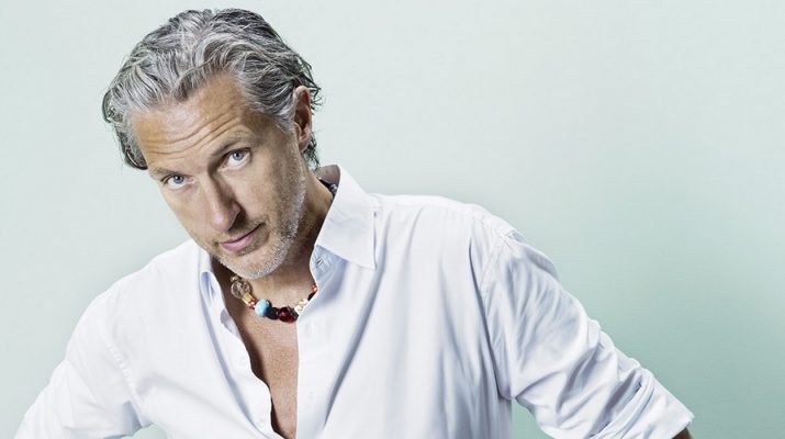 marcel wanders Marcel Wanders Talks About His Amazing Carrer and Inspiration Marcel Wanders Talks About His Amazing Carrer and Inspiration capa 715x400