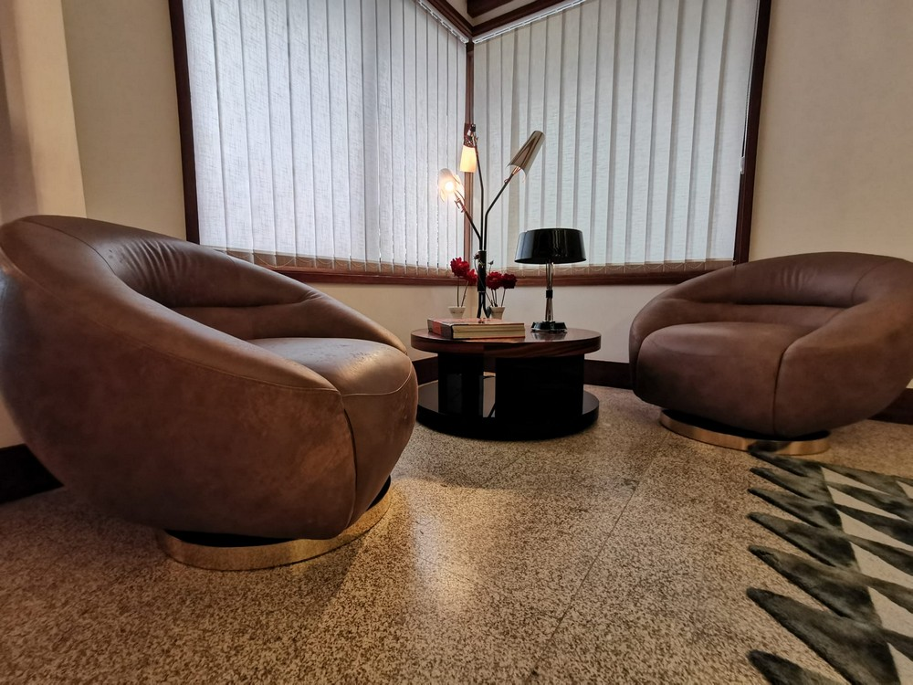 Mid-Century Modern Style Done Right! - CHECK This Fabulous Project mid-century modern Mid-Century Modern Style Done Right! – CHECK This Fabulous Project Mid Century Modern Style Done Right CHECK This Fabulous Project 2